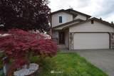 8644 Honeysett Lane - Photo 2