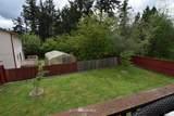 8644 Honeysett Lane - Photo 14