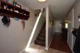 8644 Honeysett Lane - Photo 16