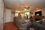 8644 Honeysett Lane - Photo 17