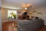 8644 Honeysett Lane - Photo 18