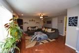 8644 Honeysett Lane - Photo 19