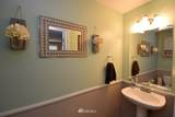 8644 Honeysett Lane - Photo 20