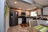 8644 Honeysett Lane - Photo 23