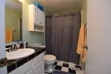 8644 Honeysett Lane - Photo 26