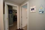 8644 Honeysett Lane - Photo 27