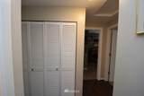 8644 Honeysett Lane - Photo 28