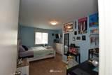 8644 Honeysett Lane - Photo 29