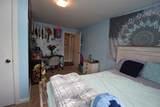 8644 Honeysett Lane - Photo 30
