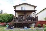 8644 Honeysett Lane - Photo 4