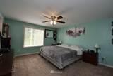 8644 Honeysett Lane - Photo 31