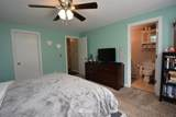 8644 Honeysett Lane - Photo 32