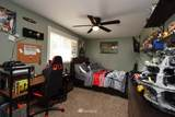 8644 Honeysett Lane - Photo 34