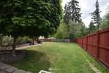 8644 Honeysett Lane - Photo 9