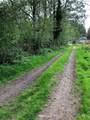 32602 Sandridge Road - Photo 11