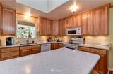 25706 Florence Acres Rd - Photo 12