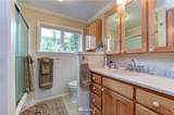 25706 Florence Acres Rd - Photo 17
