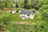 25706 Florence Acres Rd - Photo 23