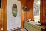 25706 Florence Acres Rd - Photo 5