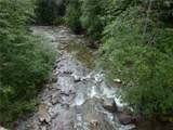 87404 NE Stevens Pass Hwy - Photo 1