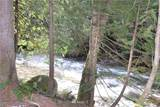 87404 NE Stevens Pass Hwy - Photo 2