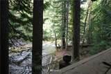 87404 NE Stevens Pass Hwy - Photo 11