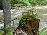 87404 NE Stevens Pass Hwy - Photo 12