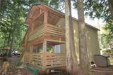 87404 NE Stevens Pass Hwy - Photo 13