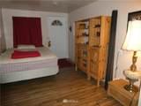 87404 NE Stevens Pass Hwy - Photo 16