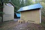 87404 NE Stevens Pass Hwy - Photo 20