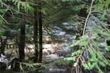 87404 NE Stevens Pass Hwy - Photo 21