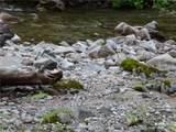 87404 NE Stevens Pass Hwy - Photo 23