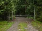 87404 NE Stevens Pass Hwy - Photo 25