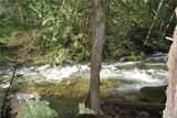 87404 NE Stevens Pass Hwy - Photo 5