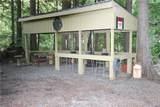 87404 NE Stevens Pass Hwy - Photo 8