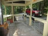 87404 NE Stevens Pass Hwy - Photo 9