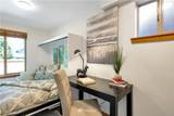 2340 44th Avenue - Photo 5