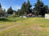 543 Dutterow Road - Photo 13