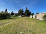 543 Dutterow Road - Photo 14
