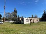 543 Dutterow Road - Photo 3