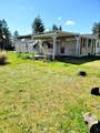 543 Dutterow Road - Photo 21