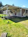 543 Dutterow Road - Photo 22