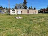 543 Dutterow Road - Photo 4