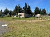 543 Dutterow Road - Photo 9