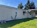 543 Dutterow Road - Photo 10