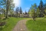 11310 Kapowsin Highway - Photo 2