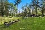 11310 Kapowsin Highway - Photo 31
