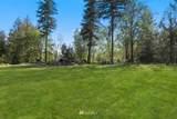 11310 Kapowsin Highway - Photo 33