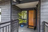 400 Harborview Drive - Photo 6
