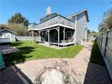 284 Queets Street - Photo 24